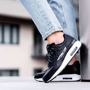 Brand New Nike Air Max 1 Special Edition